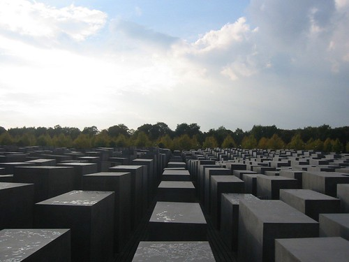 Berlin Denkmal 3