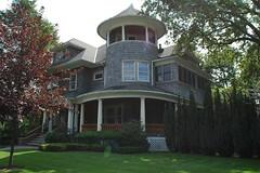 1314 Albemarle Road