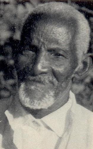Richard Moko