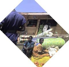 20-10-06_Ruyigi Market