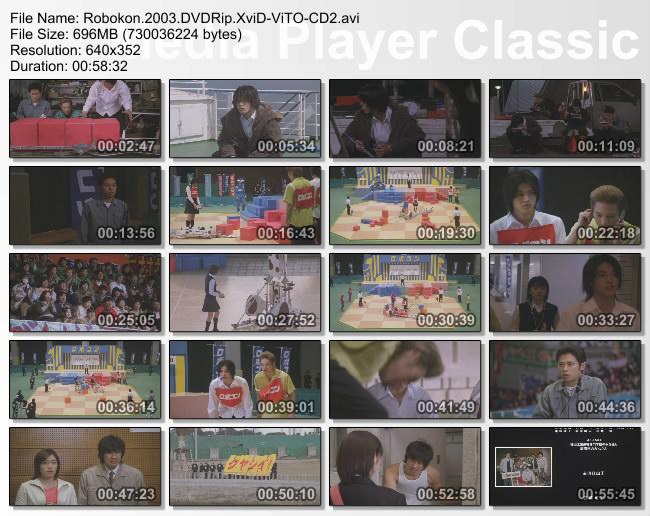 Robokon.2003.DVDRip.XviD-ViTO-CD2