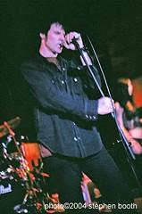 Mark_Lanegan