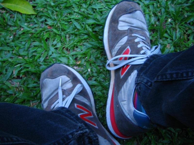 his feet.JPG