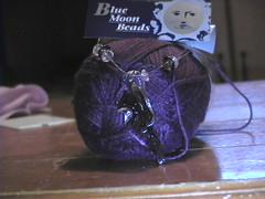 yarn bead 2