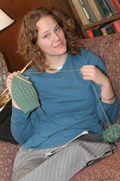 knit-26