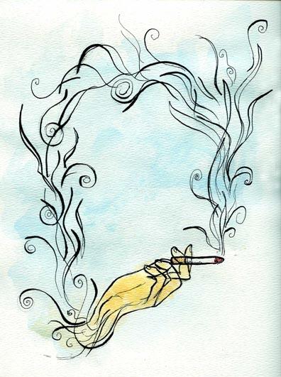 IF_Smoke