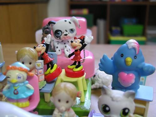 Annie的玩偶大集合-03