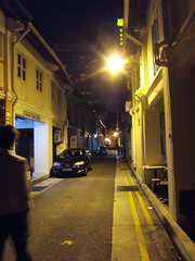 kampong-glam-alley