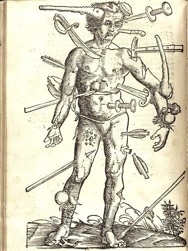 anatomypage.jpg