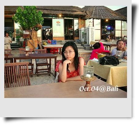 Bali-054