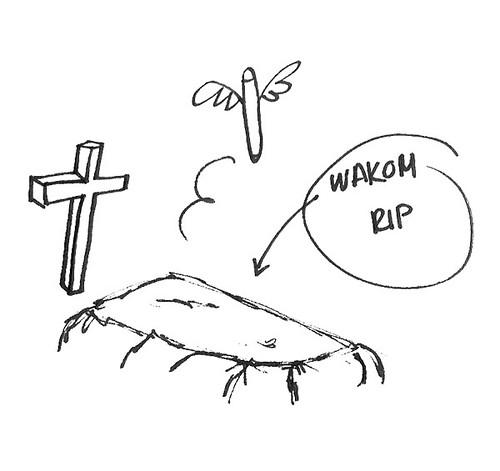 wacomrip