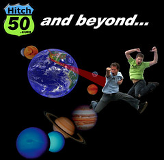 hitch50_contest
