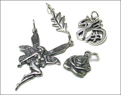 1611-charms
