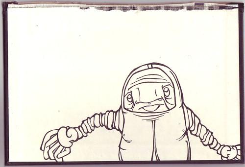 drawing20042