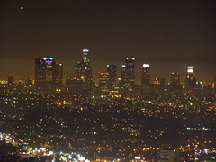 Griffith Observatory (3)