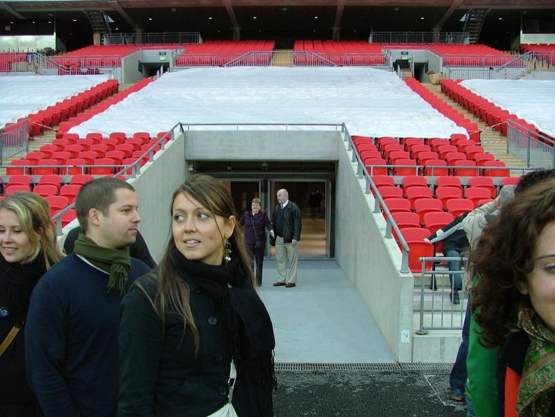 .::proyecto de estadios internacionales::. - Página 9 301134760_16bb5bcf1a_o