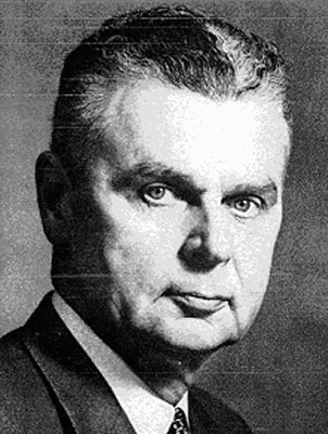 Canada-diefenbaker