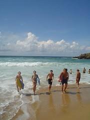 Kreta populairste bestemming van de afgelopen jaren