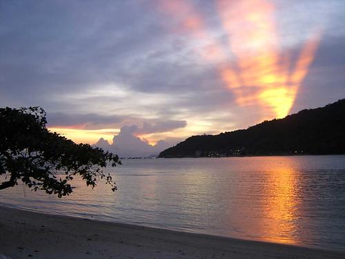 malaysie_0kt-Nov-2006_136