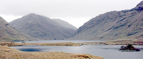 irelandlandscape