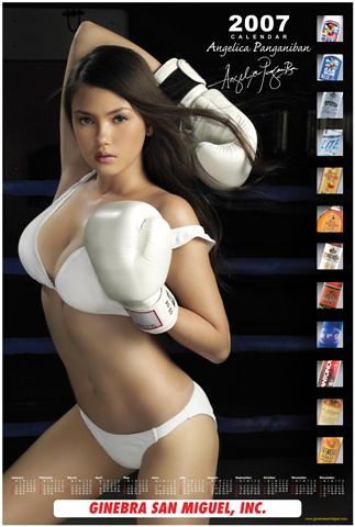 angelica panganiban photo scandal. scandal angelica panganiban