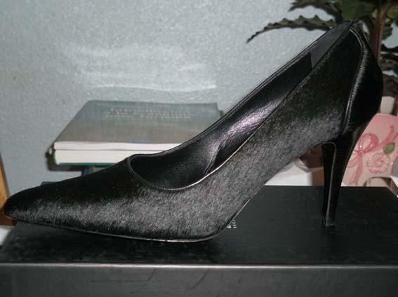zapatos hugo