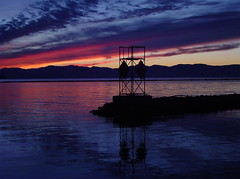 Sunset #3760