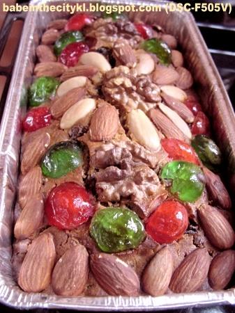 fruitcake01
