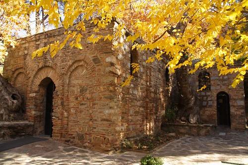 聖瑪莉亞之家