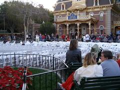 Disneyland in December (34)