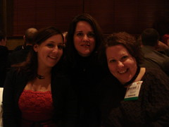 BizResearch Laura Thieme and friends