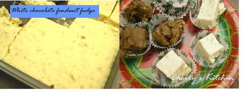 dry fondant fudge 2