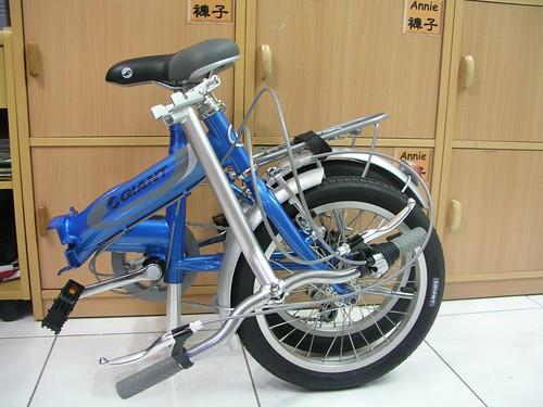 061202_捷安特_FD600_折疊式_腳踏車_03