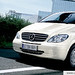 Specialized Transfer Services via our Limo Maxi Cab Taxi