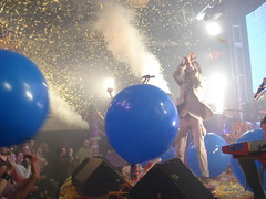 Flaming Lips 036
