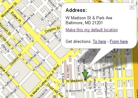 Map_Madison&Park1