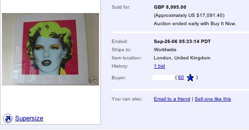 banksy.kate moss on ebay.jpg