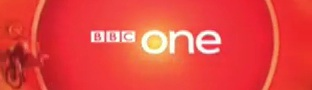 bbcbikes