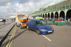 Brighton Breeze 2006 #8