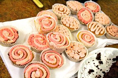rena's-cakes