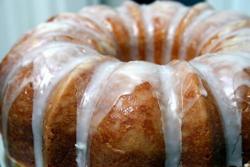 ... on Pinterest | Bacon, Shrimp Toast and Cherry Chocolate Cakes