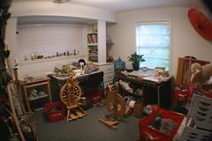Yarn Room 1