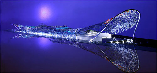 2006_09_aquarium1