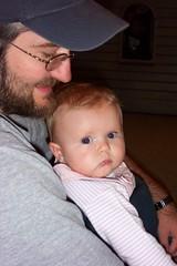 Carter & Quinn