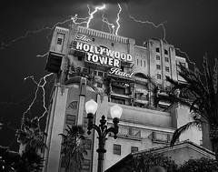 [Etats Unis] Hollywood Tower Hotel (privé) 264361556_2b04e247a5_m