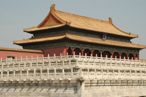 forbidden_city_1_1