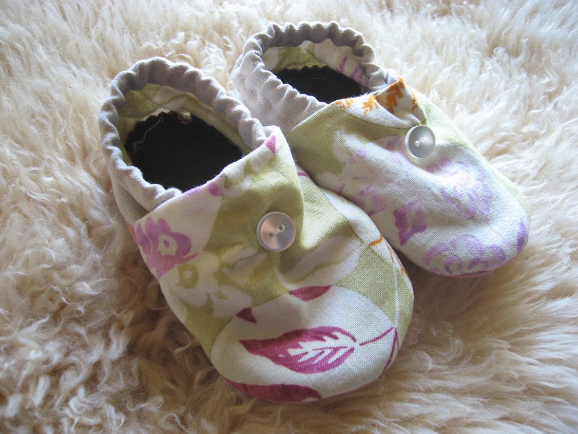 çocuk ayakkabıları lazım