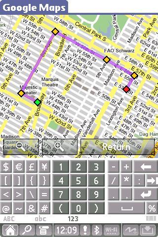 GOOGLE MAPS0004