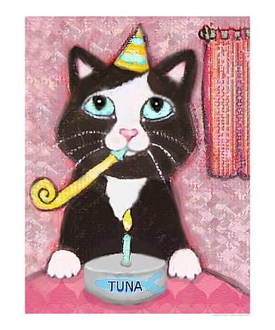 Tuxedo-Cats-Birthday-Party-JamieEdwards