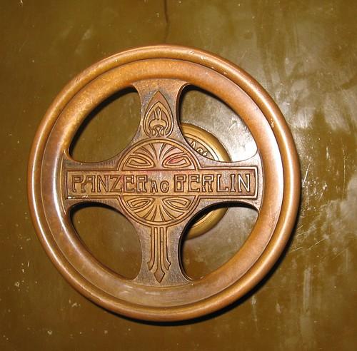 Zasuwa drzwi